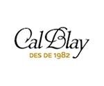Cal Blay