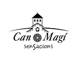 can magi